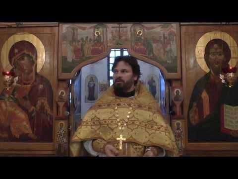 Адреса истинно-православных церквей