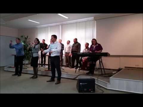 Церкви святая матрена