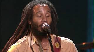A Lifetime - Ziggy Marley | Love Is My Religion LIVE (2007)