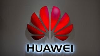 Huawei Is At The Core Of China's Efforts To Dominate The World: Gordon Chang