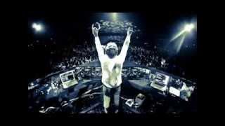 Robert Burian feat. Kaidzas - Cele Dobre [Official music edit]