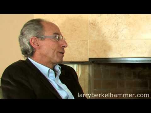 Video: Reprogramming the Brain