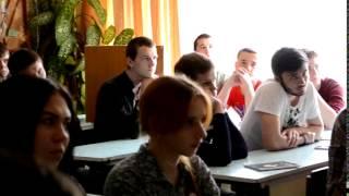 """Адащик Борис Антонович - волонтёрская акция """"Весна памяти"""""""