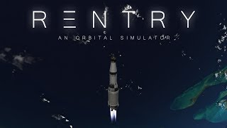space flight simulator 1.35 apk download