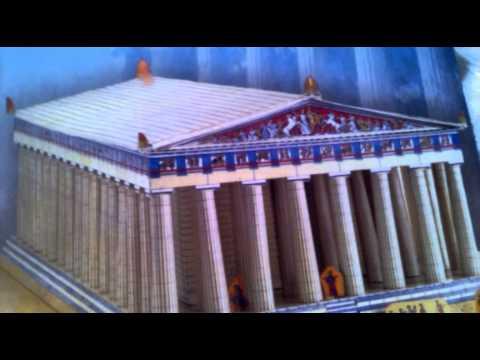 Храмы и подворья монастыря в кубинке