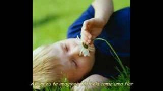Enamorados - Luis Fonsi & Cristina Aguilera