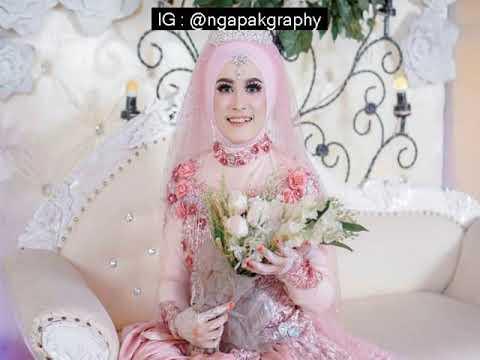 WA 081233908543 jasa photographer pernikahan Cilacap Tengah