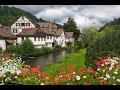 كولمار الفرنسية  | Colmar France