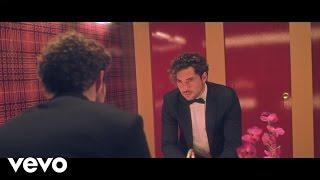 Si Pero No - David Bisbal (Video)