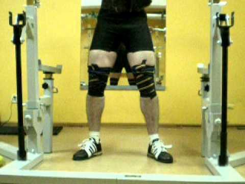 Wzrost mięśni naturalnego