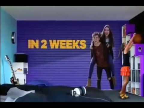 New: The Thundermans Episode: '21 Dump Street' (Trailer 1)