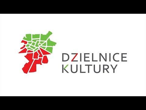Dzielnice Kultury - Program Rozwoju Kultury w Dzielnicach Lublina