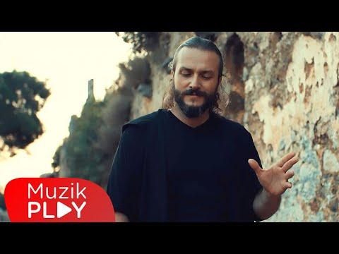Berhan Arısoy - Paranoyak (Selim Topsakal Remix) (Official Video)