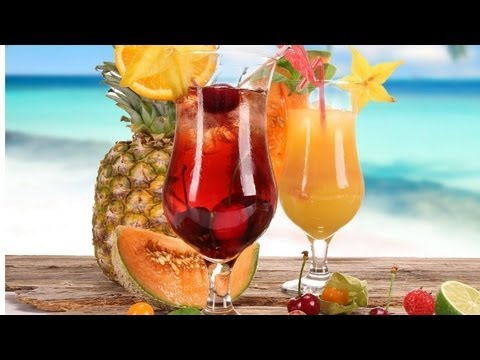 Šampaňské zvyšuje nebo snižuje krevní tlak