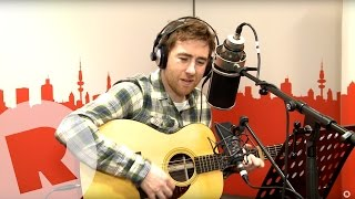 Jamie Lawson - Wasn't Expecting That (Live  Unplugged)