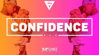 "Chris Brown Type Beat | RnBass 2018 | ""Confidence"" 