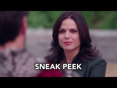 Once Upon a Time 5.02 (Clip 2)