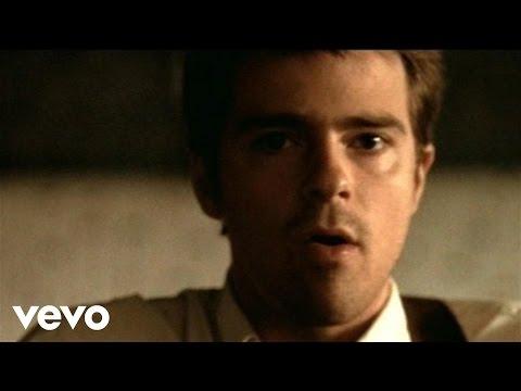 El Scorcho (1996) (Song) by Weezer