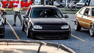 mk4 tuning - Free video search site - Findclip Net
