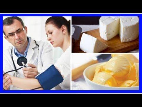 Le risque dhypertension 11 4