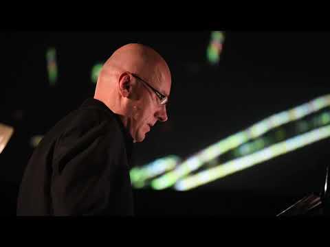 Dinu Lipatti, Sonatina for the Left Hand, 2nd movement, ZONA IMAGINARIUM 2017