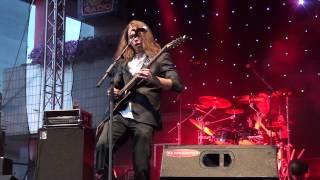 Video Modesty & Pride - Dream Theater Medley
