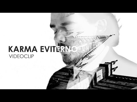 Karma Eviterno-Nite