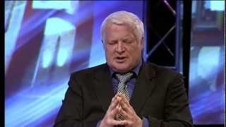 Shoud the Church Teach Tithing?