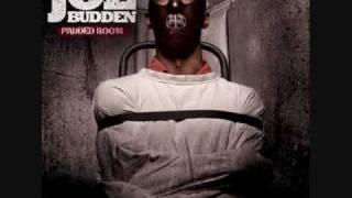 Joe Budden - The Future feat. Game