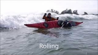 Foldable Kayak - Most Popular Videos