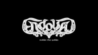 SuidAkrA + Ocelon + Endoval en Madrid el January de 19, 2017 en notikumi