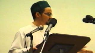 [*NEW-UP] Dajjal & The New World Order Hamza Yusuf