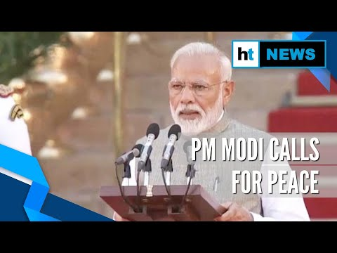 देखें: विरोधी नागरिकता संशोधन अधिनियम प्रदर्शनकारियों को प्रधानमंत्री मोदी की संदेश