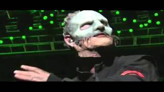 """Slipknot's full show + setlist - 2015 """"Rock On The Range' festival now on line, Columbus"""