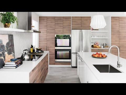 Interior Design –IKEA Kitchen Contest Makeover