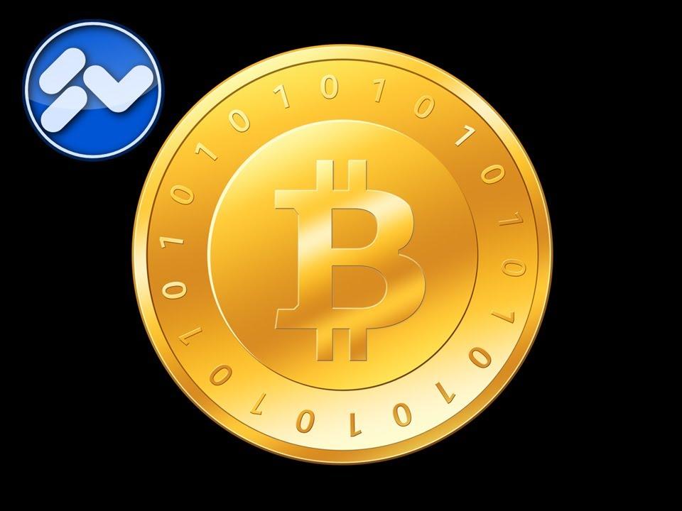 Bitcoin Casinos – neue und seriöse Casinos!