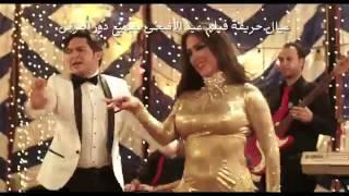 اغاني حصرية اغنية حلويات حسن الخلعي 2015 تحميل MP3
