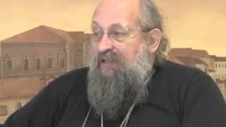 Анатолий Вассерман о Сталине 10.10.2014