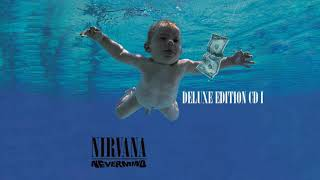 "Nוrvаnа "" Nеvеrmוnd "" CD12 Deluxe Edition, Remastered   Full Album HD"