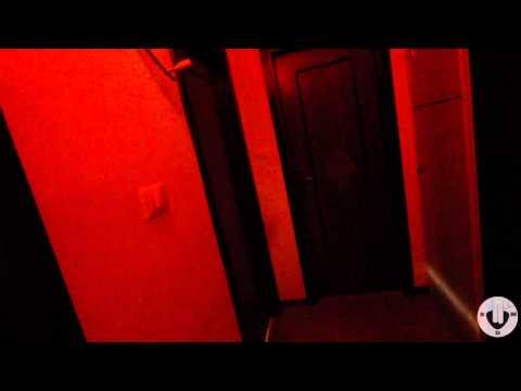 Russian Video di sesso ubriaco