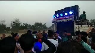 dj abhishek babu hi tech gorakhpur - मुफ्त ऑनलाइन