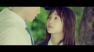 Norm Ender - Yarem  Kore Klip  2017