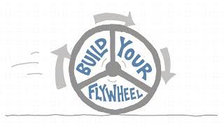 Build Your Flywheel