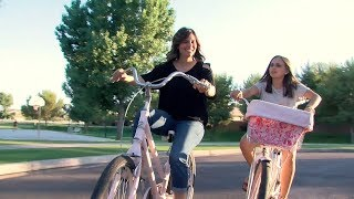 Mayo Clinic Minute: Preventing Cancer With Lifestyle Changes
