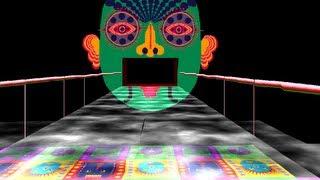 First 30 Minutes: LSD: Dream Emulator [PS1]
