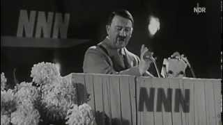 NNN: Mein lieber Herr Gesangsverein!