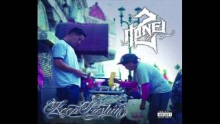 King Lil G & 2Tone - Rap Game (New 2013) Exclusive