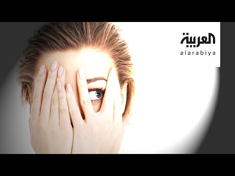 العرب اليوم - شاهد: كيف تحمي عينيك في الصيف؟