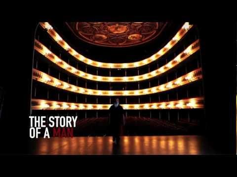 One Man Show - Leo Susana