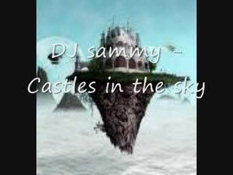 •+ Watch Full Castles In the Sky